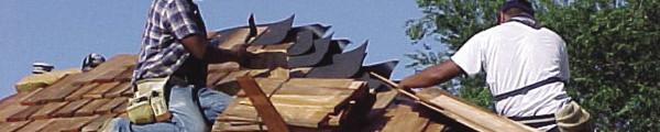 Aztec Roofing & Construction